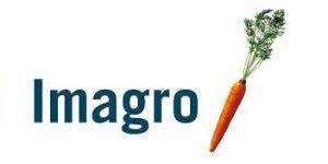 chinees-vertaalbureau-portfolio-I003