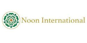 chinees-vertaalbureau-portfolio-N004