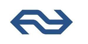 chinees-vertaalbureau-portfolio-N006