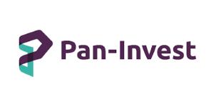 chinees-vertaalbureau-portfolio-P002