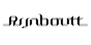 chinees-vertaalbureau-portfolio-R005