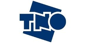 chinees-vertaalbureau-portfolio-T005